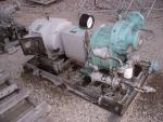 Used 1111 Sunflo Centrifugal Pum for Sale