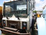 Used 1998 Mack MR690S for Sale
