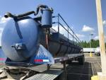 Used 2006 Galyean S 130BBL== for Sale