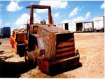 Used 1990 Dynapac Roller for Sale