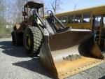 Used 2000 JCB 436B for Sale