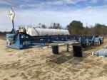Used 1993 Benlee Rolloff for Sale