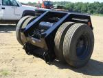 Used 1111UnknownPinal Lowboy A for Sale