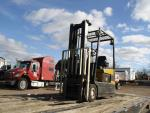 Used 1997 Yale ERP030 for Sale