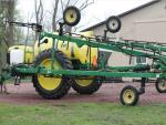 Used 1111 Fast 90' Sprayer for Sale