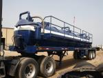 Used 2008 Wright Vac Tanker for Sale