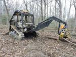 Used 1998BellTH120 for Sale