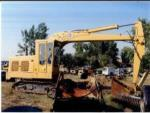 Used 1111 Warner Swasey H-550 for Sale
