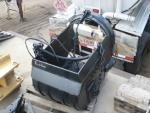 Used 1111DraglineBucket for Sale