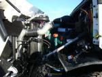 2019 Volvo VHD64B300