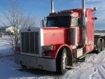 Used 1998 Peterbilt 379L for Sale