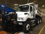 Used 2006FreightlinerM2 106V for Sale