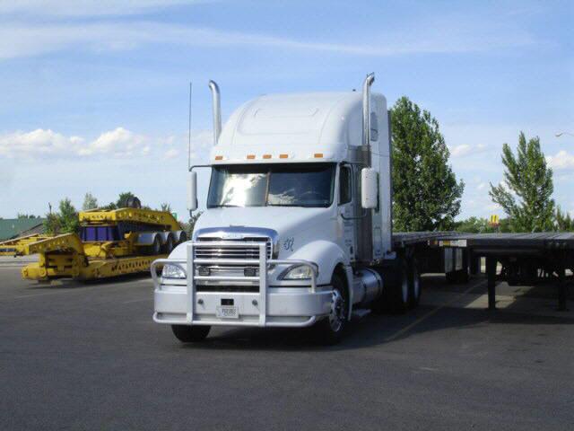 2007 Freightliner CL120064ST