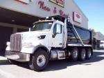 New 2020 Peterbilt 567 for Sale