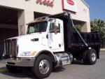 New 2019 Peterbilt 337 for Sale