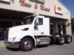 "New 2020 Peterbilt 579-123"" for Sale"