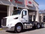 "New 2021 Peterbilt 579-123"" for Sale"