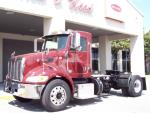 Used 2019 Peterbilt 337 for Sale