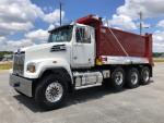 New 2021Western Star4700SF for Sale