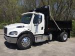New 2019 Freightliner M2106 for Sale