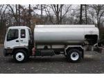 1998GMCT7500 CABOVER