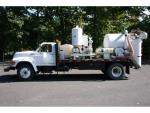 Used 1995 Ford F800== for Sale