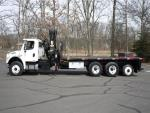 Used 2006 Freightliner M2-106 for Sale