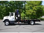 Used 2006 International 7600= for Sale