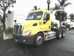 Used 2013FreightlinerCASCADIA X11364 for Sale