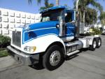 Used 2014International5900I PAYSTAR 3 for Sale